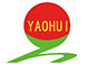 YAOHUI GROUP-China's largest producer of high borosilicate glass products